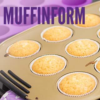 Muffinform