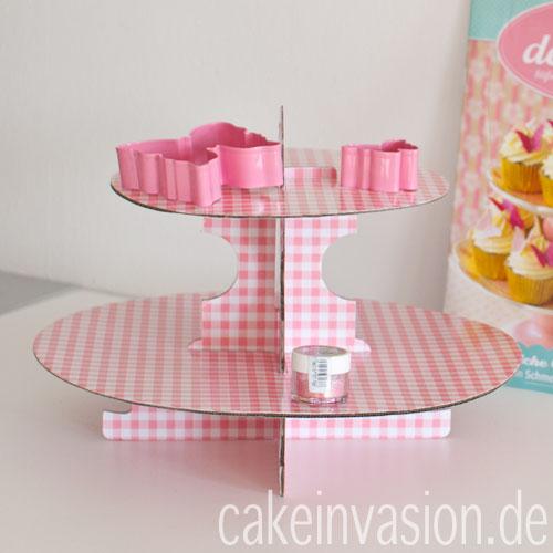 Torten Dekorieren Zeitschrift review zeitschrift torten dekorieren cake