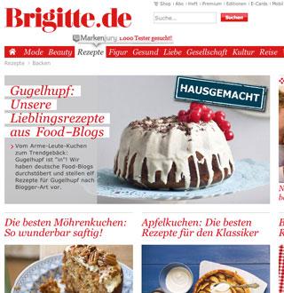 Brigitte_320