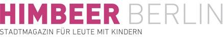 Logo_Himbeer_mitUntertitel