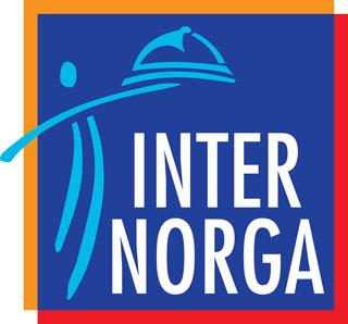 Logo_Internoga_320