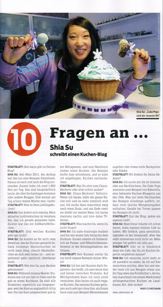 Stadtblatt_320