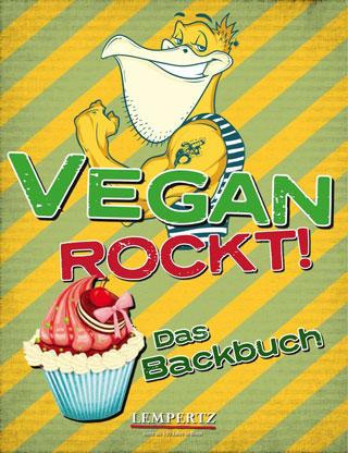 Vegan-rockt_320