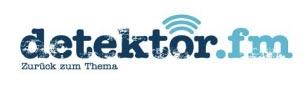 detektorfm_Logo