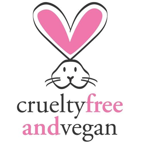 Logo_PETA_CrueltyFree