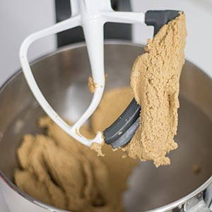 kekse schnell gemacht