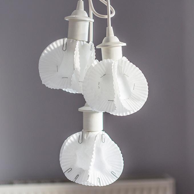 100 Sec Lamp