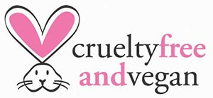 _PETA-Cruelty-Free-and-Vegan-Logo