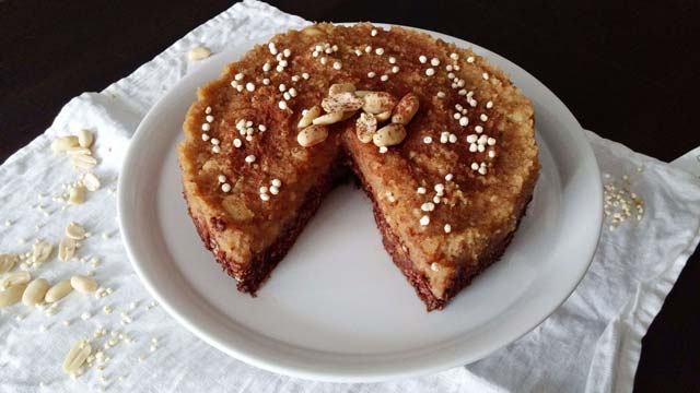 _erdnuss-kakao-kuchen5